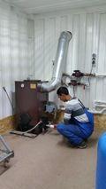 Энергоэффективность и ресурсосбережение в производственных процессах!