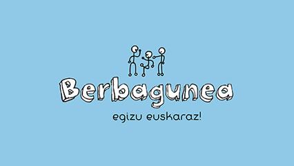 Berbagunea