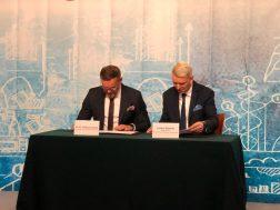 """PKTK i """"Silesia Automotive & Advanced Manufacturing"""