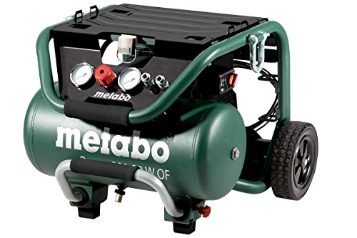 METABO Kompressor Power 280-20 W OF 601545000