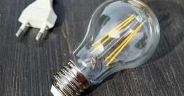 Elektro Kompressor Beitragsbild