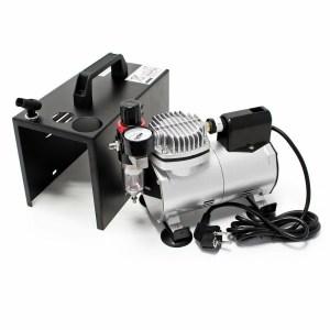 Airbrush Kompressor AF18A