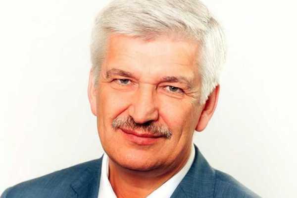 Объявленный в розыск по делу НПО Лавочкина адвокат ...