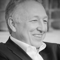 Фуад Узбеков