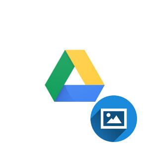 Инструкция как скачать фото с Гугл Диска