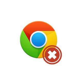 Google Chrome neden bilgisayarda açılmıyor - ne yapmalı