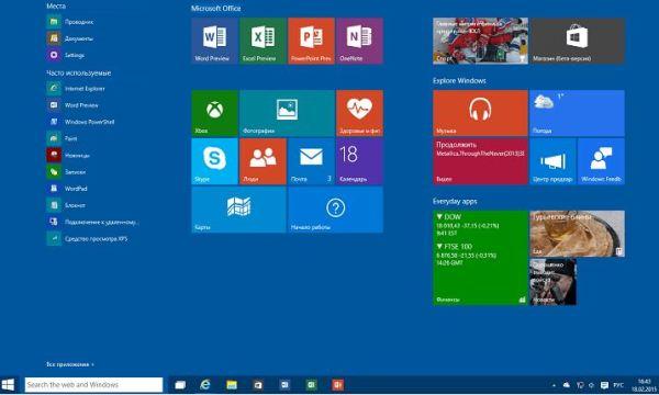 Не Работает Приложение Фотографии В Windows 10