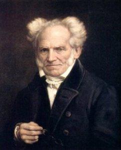 250px-Arthur_schopenhauer_painting