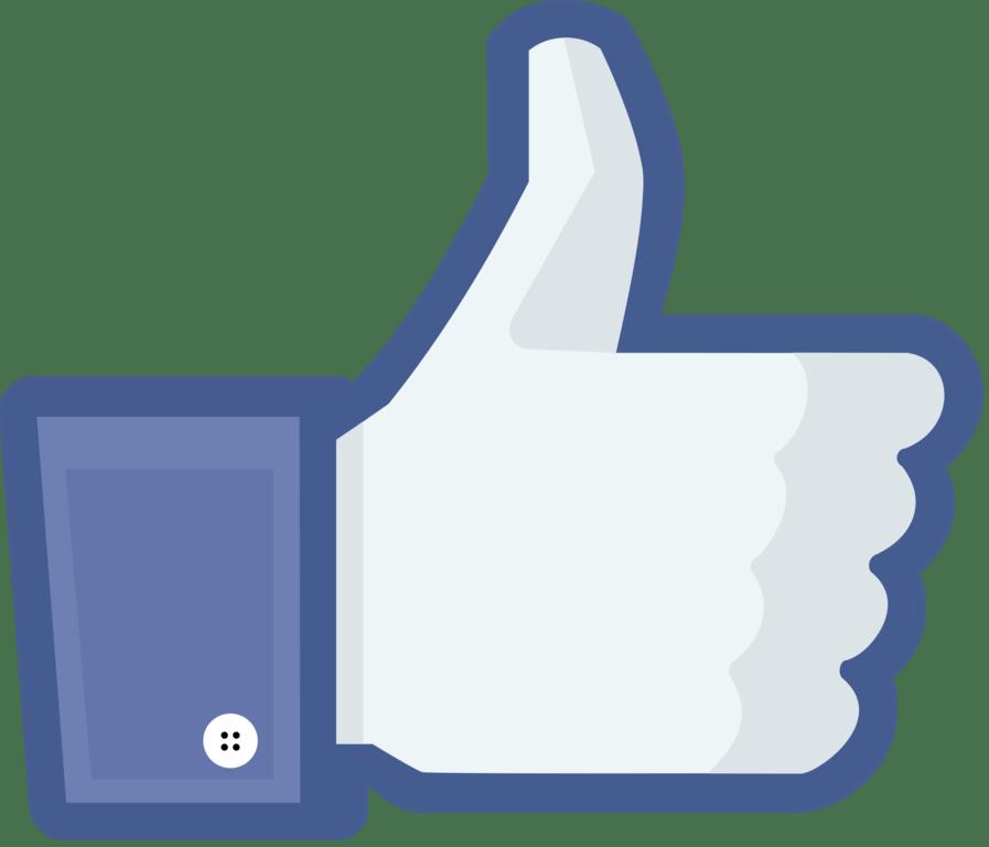 Zo kennen we elkaar: tien facebookvrienden in het echt