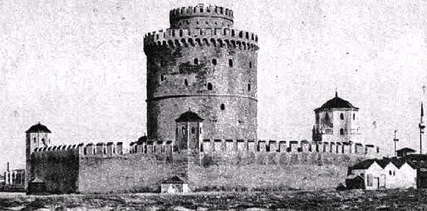 White_tower_1912