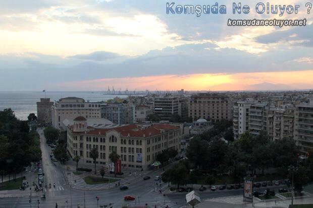 thessaloniki_ote_tower