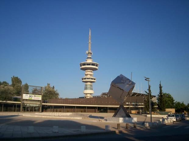 thessaloniki_ote_tower2
