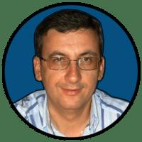 pantelis_abi_profil2