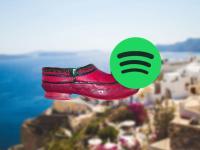 En Çok Dinlenen Yunanca Şarkıları