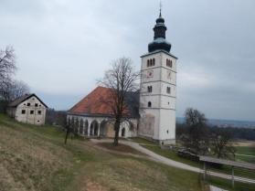 crngrob-church-with-bell