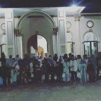 Kegiatan KBM – Ramadhan 1438 H