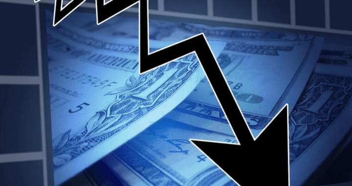 Tips Trading Forex Saat Krisis Ekonomi