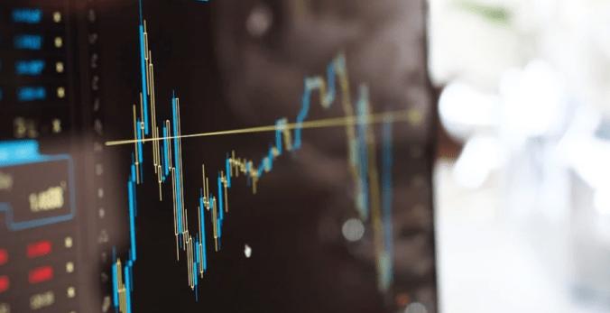 Mempelajari Psikologi Trading Untuk Menjadi Trader Tangguh