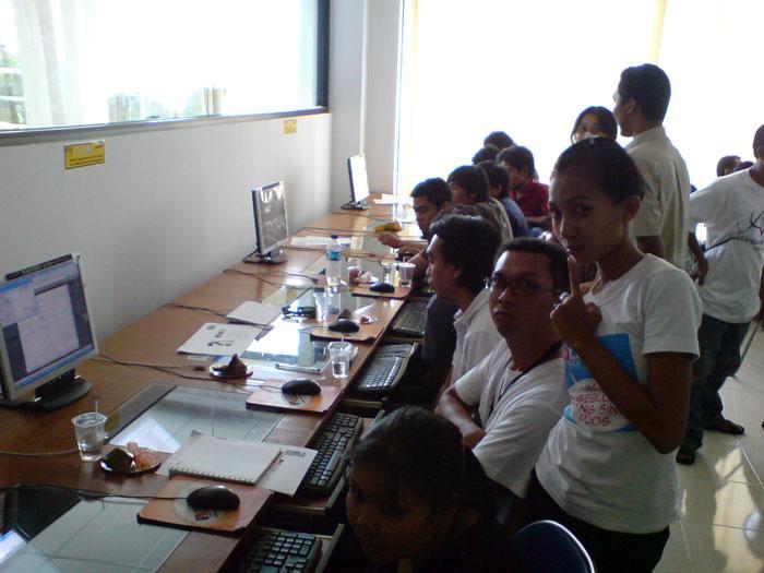 workshopblog10