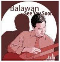 balawan-see-you-soon