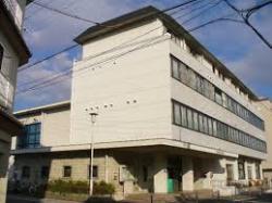 英会話サークルKOMURU(コミュル)