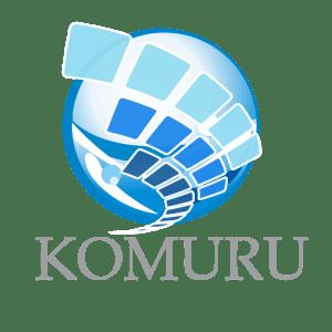 komuru1