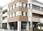 yamashina_img