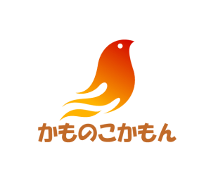 kamonoko-a