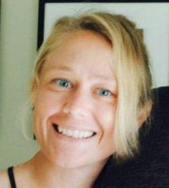 Linda Kosen