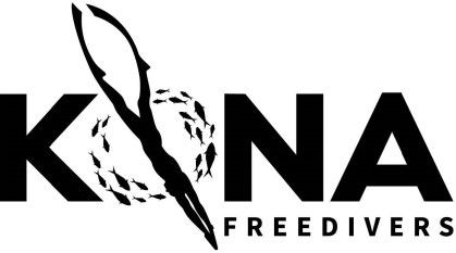 Kona_Freedivers_Logo_2