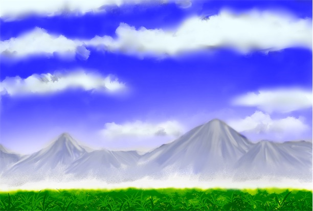 背景(background)