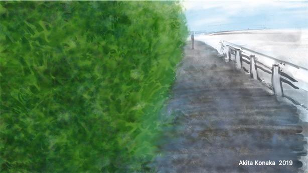 背景(background)