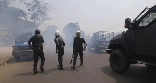 guine-reportage-au-coeur-de-la-journe-de-manifestation-nationale-qui-a-fait-un-mort-body