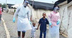 Ebol-liberia-boys-discharge-