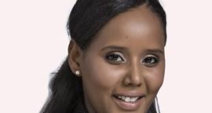 Portrait de Pnina Tamano-Shata, utilisé sous license under CC BY-SA 3.0