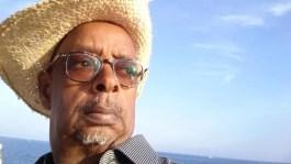 Abdoulaye Bah konakryexpress