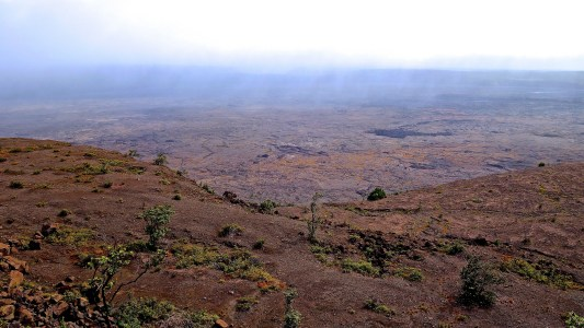 Volcanoes National Park / KonaNature.com / 1-844-566-2628