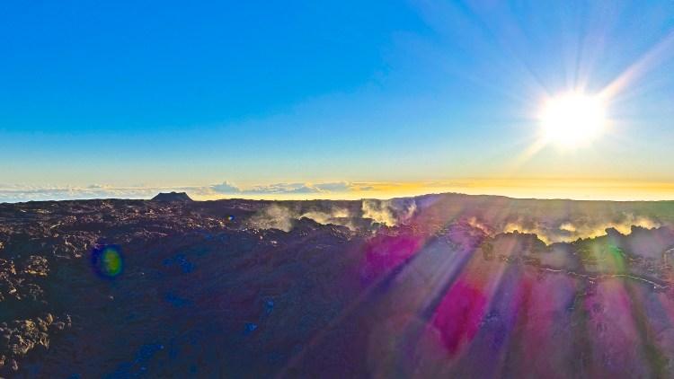 Mauna Loa / KonaNature.com / 1-844-566-2628