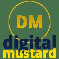 Digital Mustard