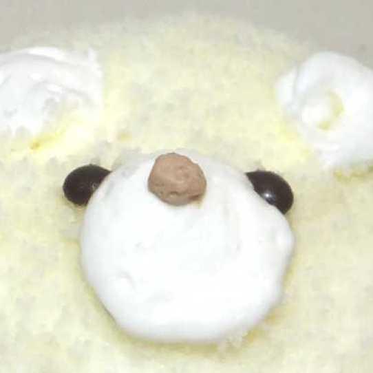 コンビニスイーツだ_白いくまさんムースケーキ【セブンイレブン】中身02