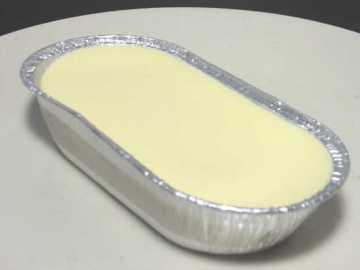 コンビニスイーツだ_ニューヨークチーズケーキ(デンマーク産クリームチーズ使用)【ファミリーマート】中身01