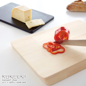 Cutting board EA To CO Yoshikawa