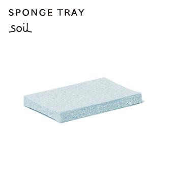 SPAONGE TARY