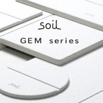 soil GEM series