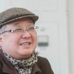 昭和32年創業 宮川製菓 ニッキ飴のこだわり