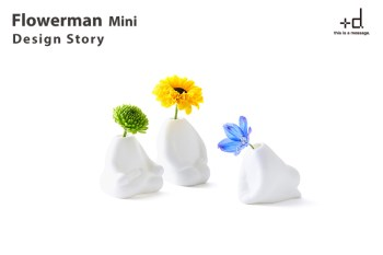 story-flowermanmini