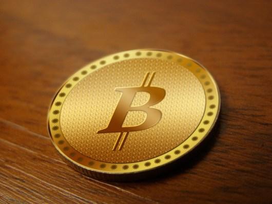 ビットコイン4