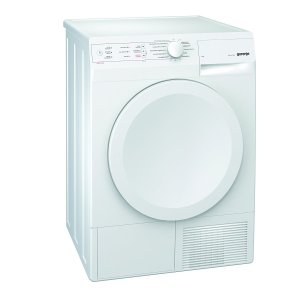gorenje-d-624-gross