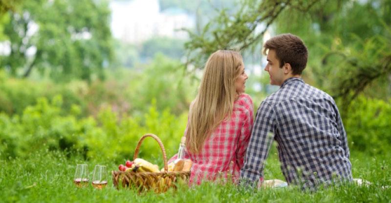 婚活では1対1であっても婚活パーティーのような大勢の場合でも、あなたという商品を選んでもらわなければいけません。|35歳女性が5年以内に結婚できる確率2%の現実