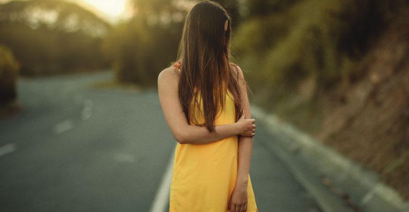 35~39歳未婚女性の3人に1人が処女